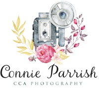 Photographer CCA Photography in Kilgore TX